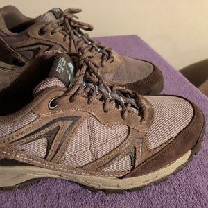 New Balance Women's Walking Shoes 659 Sz 9 1/2 B